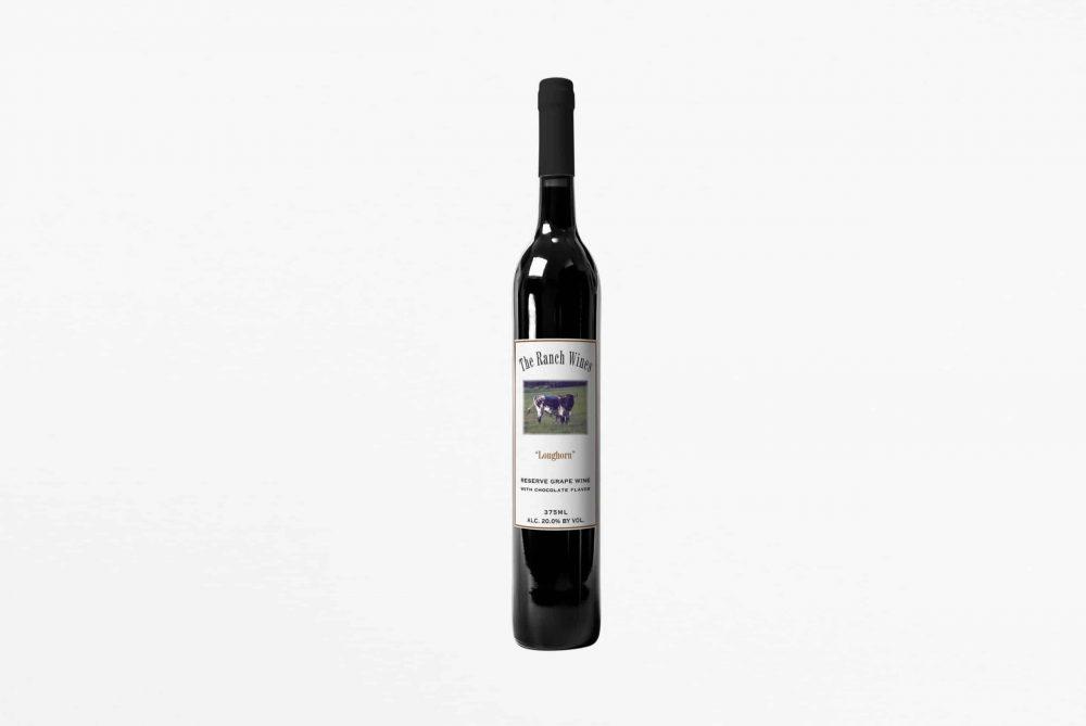 2005 Dessert Wine 375 ml