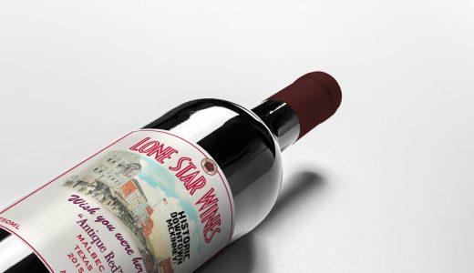 2015-antique-red-malbec