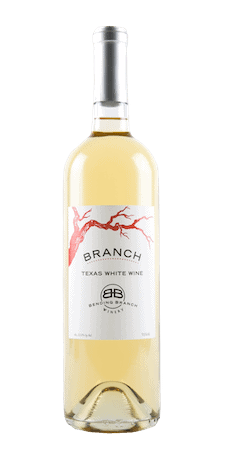 branchtxwhite