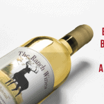 Legend Of The Ranch - Whitetail Chardonnay