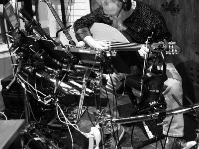 Rob Wechsler Live music