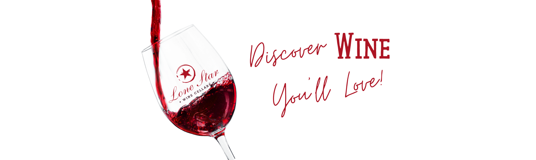 Discover Wine You'll Love