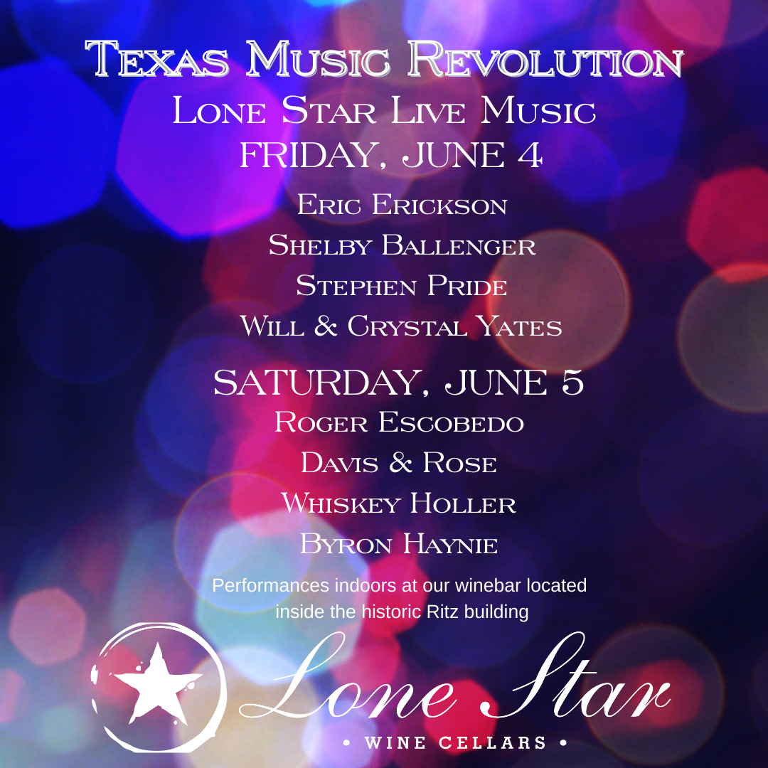 texas-25th-annual-music-revolution-edited