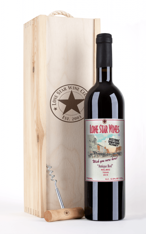 2015-antieque-red-malbec