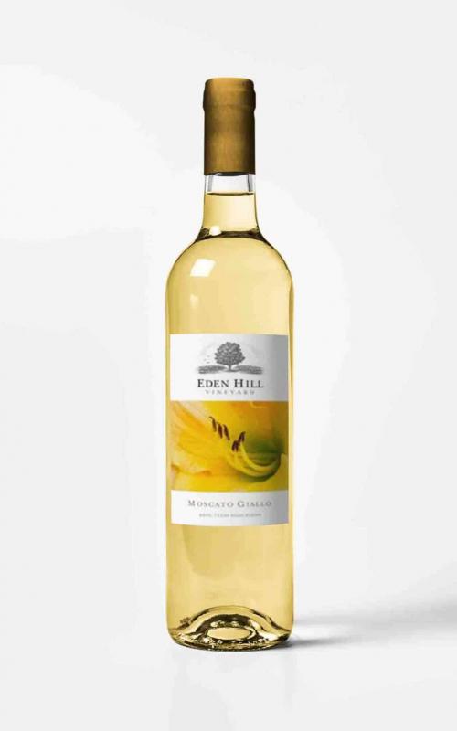 2016-eden-hill-moscato-giallo