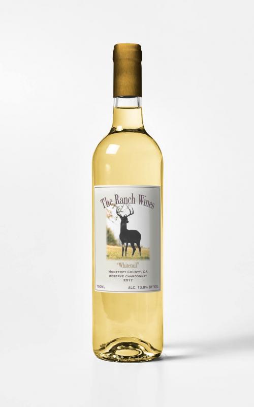 2017-whitetail-chardonnay